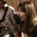 Un nouveau single de Carla Bruni