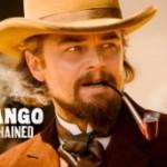 Django Unchained le nouveau film avec Leonardo DiCaprio