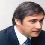 Passos Coelho déclare que l'avenir de l'Europe n'est pas lié à l'élection d'Hollande