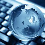 Paris dénonce à nouveau les cyberattaques imputées à Moscou