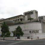 La banque publique CGD devrait subir une perte record en 2016