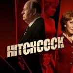 Les Films de la semaine Hitchcock, Gangster Squad, La Bande des Jotas