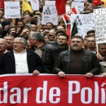 Le PS portugais revendique une renégociation du plan d'aide