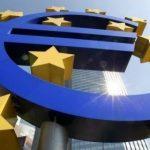 L'inflation continue de ralentir en juin dans la Zone euro