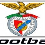 Benfica TV s'offre les droits de retransmission de la Premier League