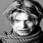 David Bowie présente The Next Day après 10 ans d'absence