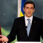 Pedro Passos Coelho reconduit au poste de Premier ministre du Portugal