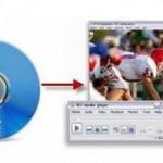 Hadopi rend son avis sur la lecture des Blu-ray par VLC