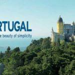 Le nombre de touristes hébergés au Portugal par Airbnb cartonne en 2016