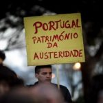 Au Portugal la justice refuse de nouvelles mesures d'austérité