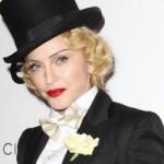 Je danserai encore à 90 ans déclare Madonna