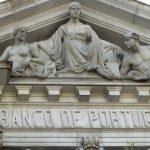 La récession au Portugal s'accentue au premier trimestre