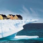 Changement climatique risques et opportunités pour le secteur privé