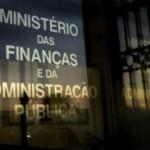 Le déficit public portugais en forte hausse climat social tendu