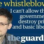 Edward Snowden ne peut pas partir de Russie faute de passeport
