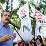 Les examens nationaux au Portugal perturbés par la grève des professeurs