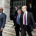 Les créanciers du Portugal entament à Lisbonne un nouvel examen des comptes du pays