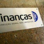 Portugal: sortie de la procédure de déficit excessif