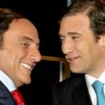 Au Portugal la coalition au pouvoir annonce un accord de sortie de crise