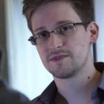 Le Venezuela et le Nicaragua offrent l'asile humanitaire à Edward Snowden