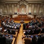 Le Premier ministre portugais s'engage à poursuivre la rigueur