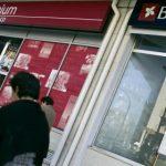 La Banque BCP subit une perte trimestrielle pour mauvaises créances