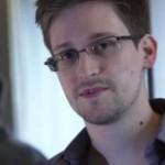 Snowden offre son aide au Brésil en contrepartie d'un asile permanent