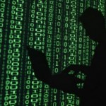 La NSA déplore les révélations sur le cryptage sur internet