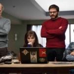 Le film sur WikiLeaks en ouverture du Festival de Toronto