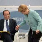 Engagements sur la croissance la fiscalité et la régulation au G20