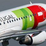 Le Portugal relance la privatisation de 66 % de sa compagnie aérienne TAP