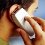 Bruxelles propose une réforme ambitieuse de faire disparaître le roaming