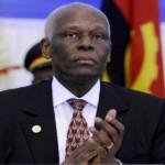 L'Angola remet en cause la relation commerciale privilégiée avec le Portugal