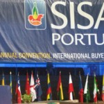 Les exportations du Portugal repartent à la hausse