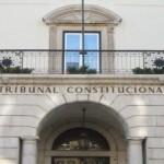 La Cour constitutionnelle portugaise censure une mesure d'austérité phare