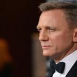 Après Skyfall Daniel Craig reviendra dans un film indépendant