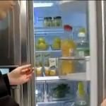 Les hackers s'en prennent même aux télévisions et réfrigérateurs intelligents