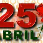 Célébrations du 25 Avril marquées par l'appel de Cavaco Silva aux partis politiques