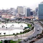 Les fonds venus d'Angola sèment le doute au Portugal