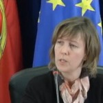 Le Portugal dit non à sa dernière tranche d'aide financière