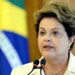 La présidente du Brésil remettra le trophée au vainqueur du Mondial