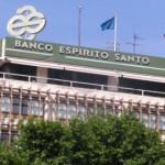 Les vies brisées des petits épargnants de Banco Espirito Santo