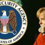 L'Allemagne soupçonne un nouveau cas d'espionnage après celui pour la CIA