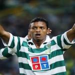 Nani souhaite rester au Sporting de Lisbonne