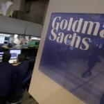 Goldman Sachs la victime de la banque BES