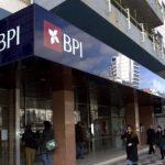 La banque portugaise BPI intéressée par le rachat de Novo Banco