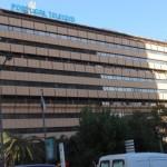Altice a finalisé l'acquisition de Portugal Telecom pour 7,4 milliards d'euros