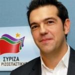 Accord entre la Grèce et la Zone euro après des négociations marathon