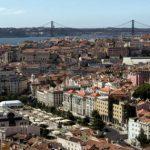 Le marché immobilier s'est emparée du Portugal