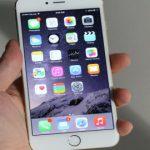 Apple n'est pas claire sur les capacités de ses appareils